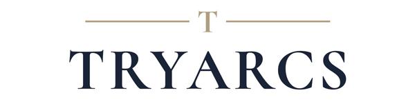 TRYARCS合同会社